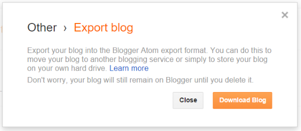 Export-from-Blogger-2