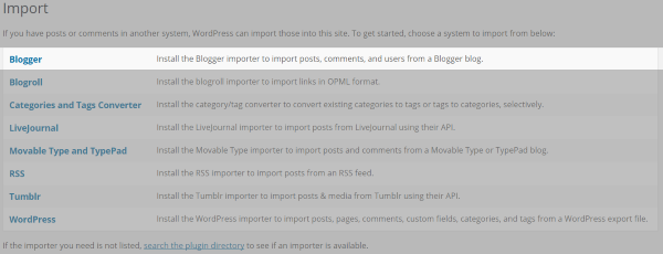 Import-to-WordPress-2