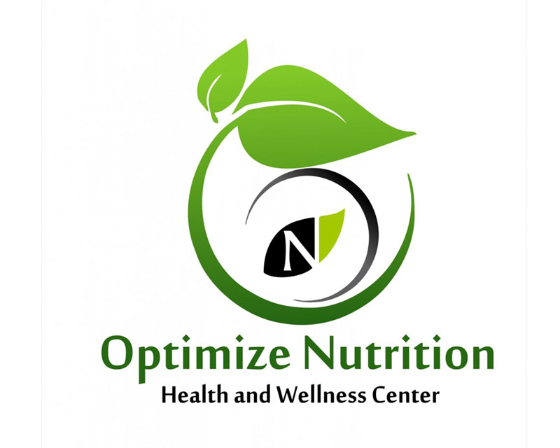 Optimize Nutrition