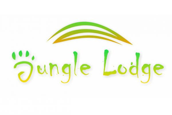 jungle_lodge