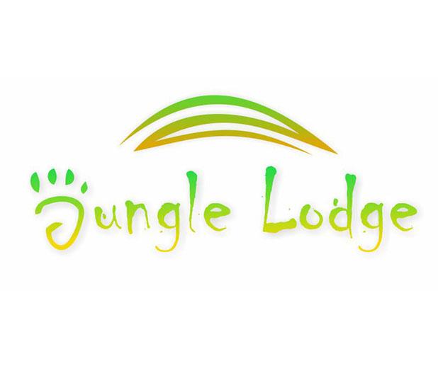 jungle_lodge