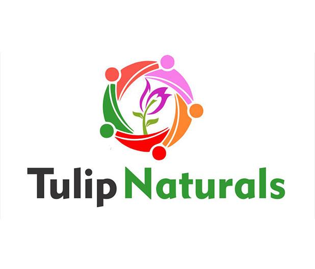 Tulip Naturals